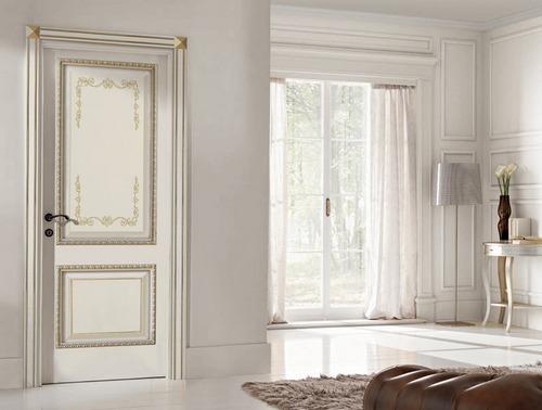 Двери Dariano Porte