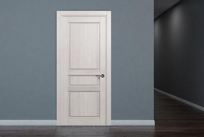 Двери Статус Классика