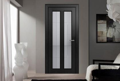 Двери Статус Фьюжен